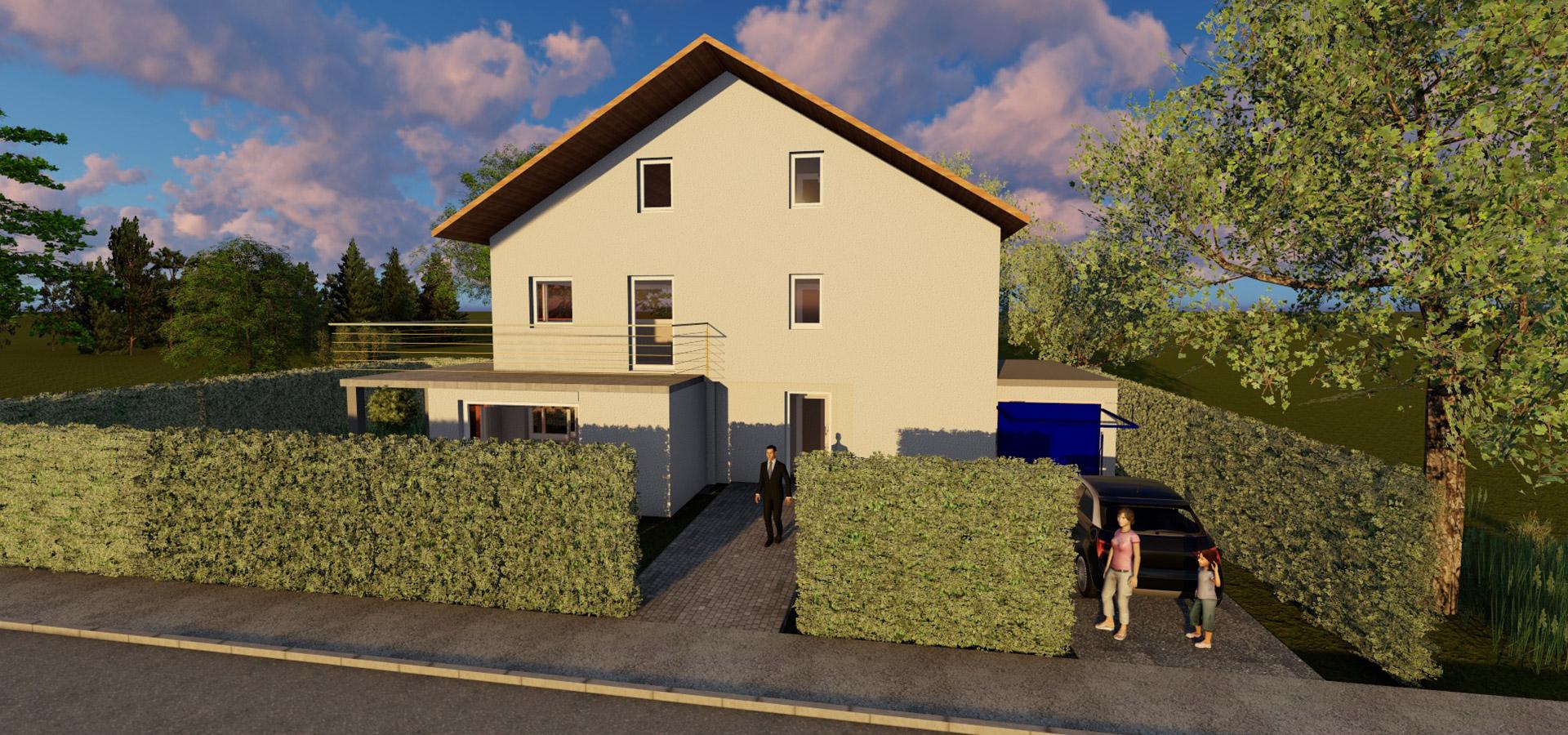 Architekturvisualisierung-1