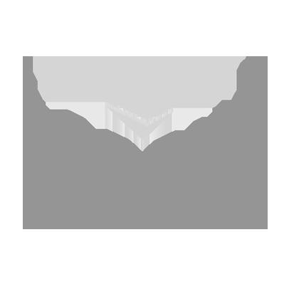 Bauplanung-Lorenz