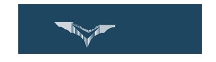 Logo-Loren-4